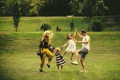 Liberdade, atividade, estilo de vida, conceito da energia fotografia de stock royalty free