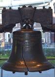 Liberdade Bell Imagens de Stock