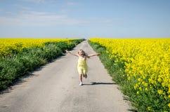 Liberdade e felicidade imagens de stock royalty free