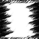 Libere el cepillo libre illustration