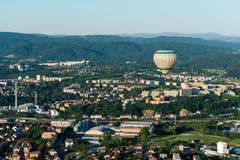 Liberec Stock Photography