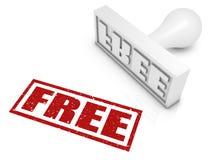 Libero Immagini Stock Libere da Diritti