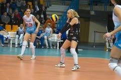 Libero Elena Yezhova Imagem de Stock