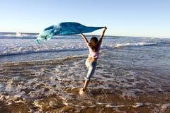 Libertà! Fotografie Stock Libere da Diritti