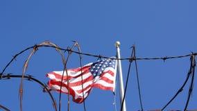 Libertà? Fotografie Stock Libere da Diritti