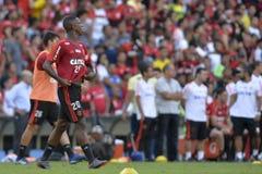 Libertadores filiżanka 2018 Obraz Royalty Free