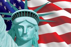 Liberty Stock Images