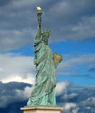 Liberty. Royalty Free Stock Image