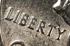 Liberty Royalty Free Stock Photos