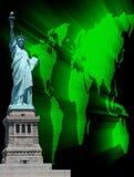 Liberty Stock Photos