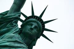 liberty Zdjęcie Royalty Free