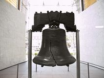 Liberty Bell Stock Photos