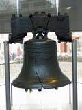 Liberty Bell Fotografia Stock