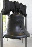 Liberty Bell Photo stock
