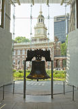 Liberty Bell royalty free stock images