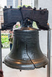 Liberty Bell Philadelphia Stock Image