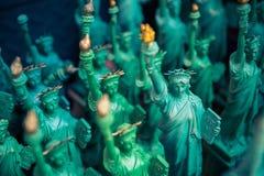 Liberty Ladies immagine stock libera da diritti