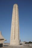 Liberty Memorial - Kansas City stock photography