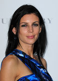 Liberty Ross Stock Photography