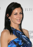Liberty Ross royalty free stock image