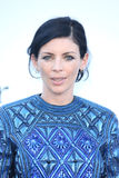 Liberty Ross Royalty Free Stock Photography