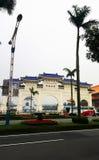 Liberty Square Immagine Stock Libera da Diritti