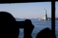 Liberty Stock Photography