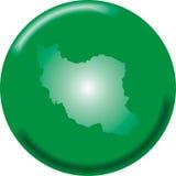 Libia Stock Photo