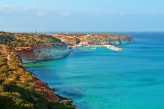 Libia Fotos de Stock
