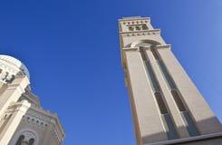 Libia zdjęcie royalty free