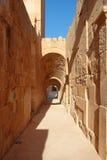 Libia Royalty Free Stock Image