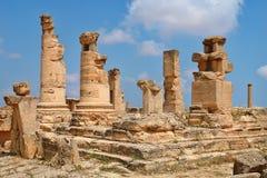 Libia Stock Image
