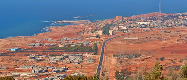 File:Situación en Libia.PNG - Wikimedia Commons