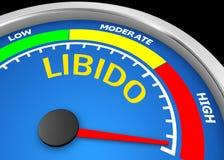 Libido Stock Photography