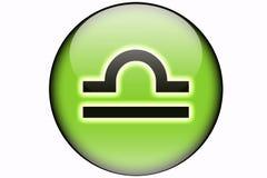 Free Libra Sign Stock Photos - 5326503