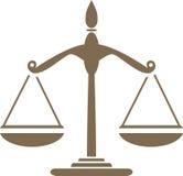 libra Symbol för design royaltyfri illustrationer