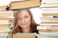 Library Stock Images