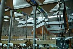 Library of Alexandria Stock Photos