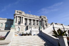 The Library of Congress Stock Images