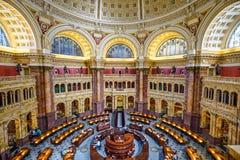 Library of Congress Stock Photos
