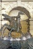 Library of Congress, Washington, DC Stock Images