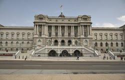 Library of Congress Washington DC Stock Photos