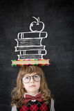 Library Royalty Free Stock Photo