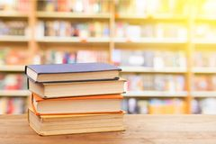 Library. Stack background research academic archive bibliophile stock photos