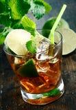 libre питья Кубы Стоковые Изображения RF