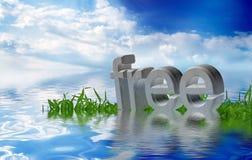 Libre Photos libres de droits