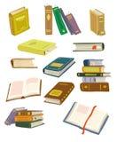 Libri Immagini Stock