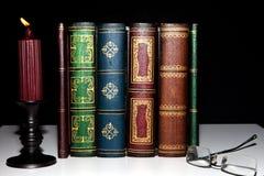 Libri fotografie stock libere da diritti