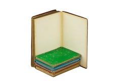 Libri classici Immagini Stock Libere da Diritti