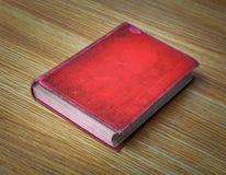 Libri molto vecchi Immagini Stock